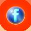 Макс 4ЕМ Facebook