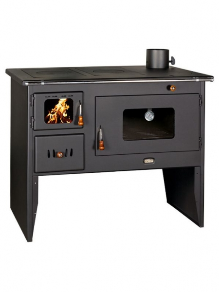 Готварски печки > Готварска печка 2Р50